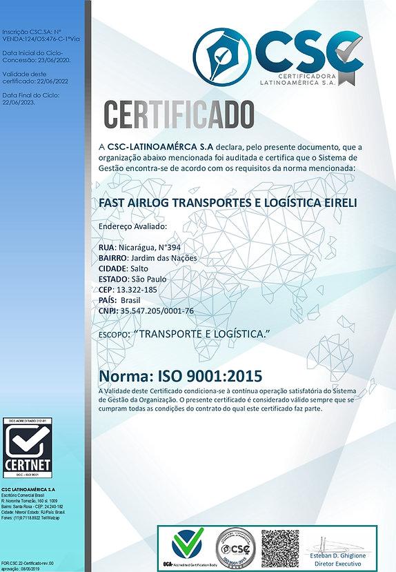 Certificado - ISO-9001 - 2022_page-0001.jpg