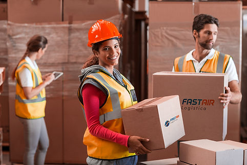 portrait-of-warehouse-worker-carrying-a-