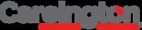 logo-careington.png