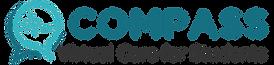 Logo-Anzeige.png