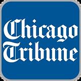 chicago-tribune.png