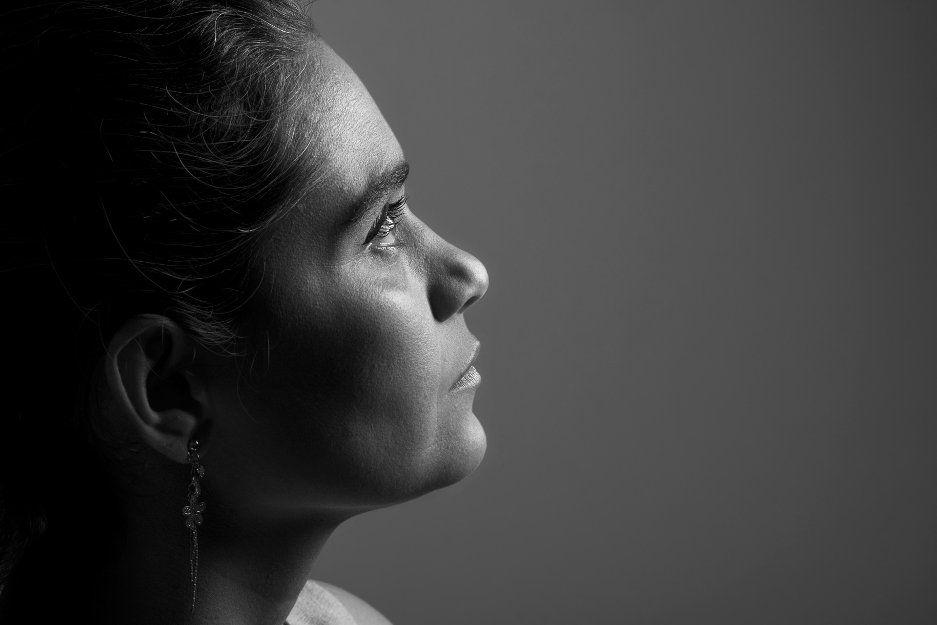Model: Minti Jain