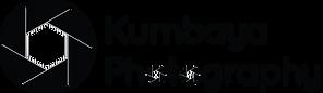 Logo_HD-01_B.png