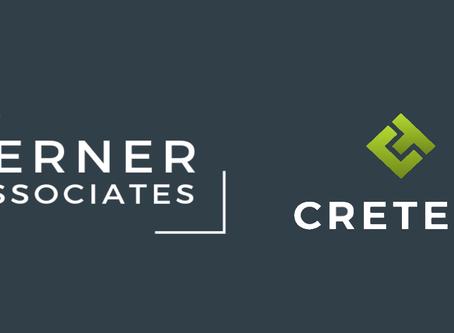 Lerner Associates announces partnership with CREtech