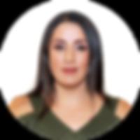 Pamela Alarcon.png