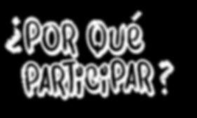 títulos_exepo-01.png