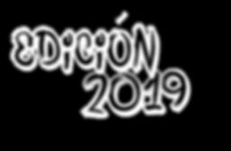 edición 2019.png