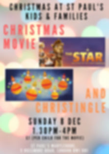 christmas movie.jpg