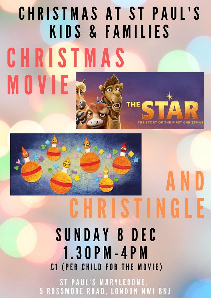 christmas movie.jpg