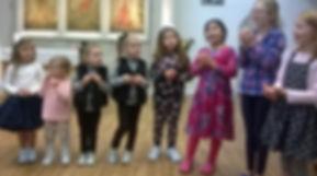 Angel Choir.jpg