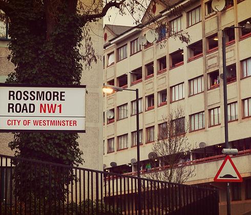 Rossmore Road.jpg