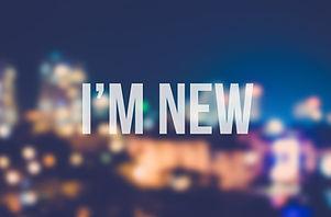 ImNew_Tile.jpg