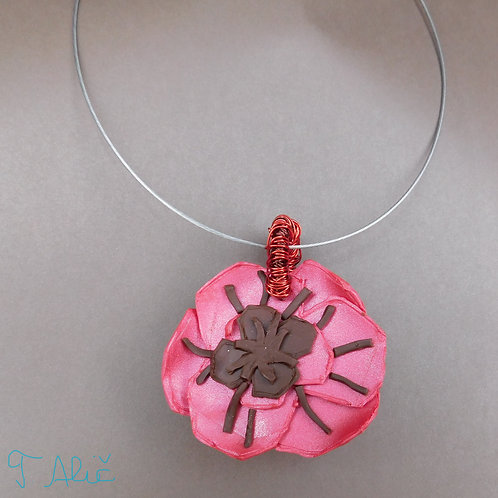Product 411_45_20 (Necklace)