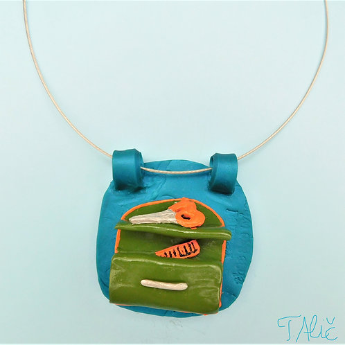 Product 1032_666_21 (Necklace)