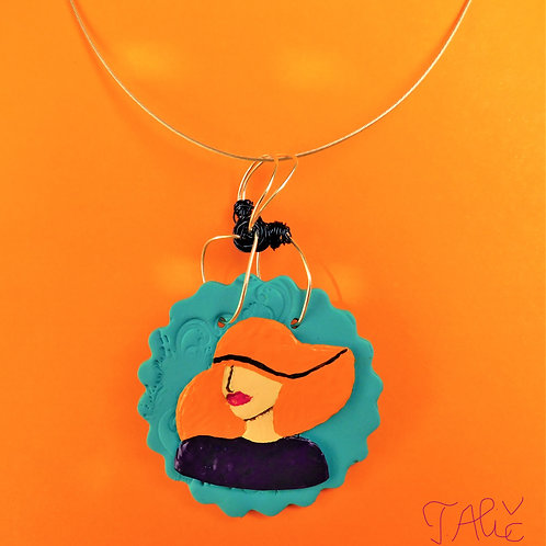 Product 791_425_20 (Necklace)