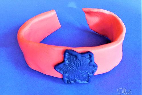 Product 816_450_21 (Bracelet)