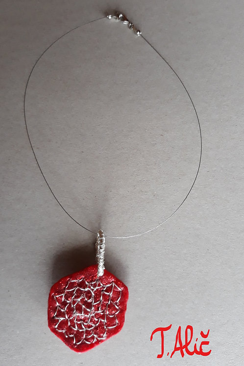 Product 260/2018 (Necklace)