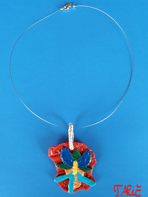 Product 63/2019 (Necklace)