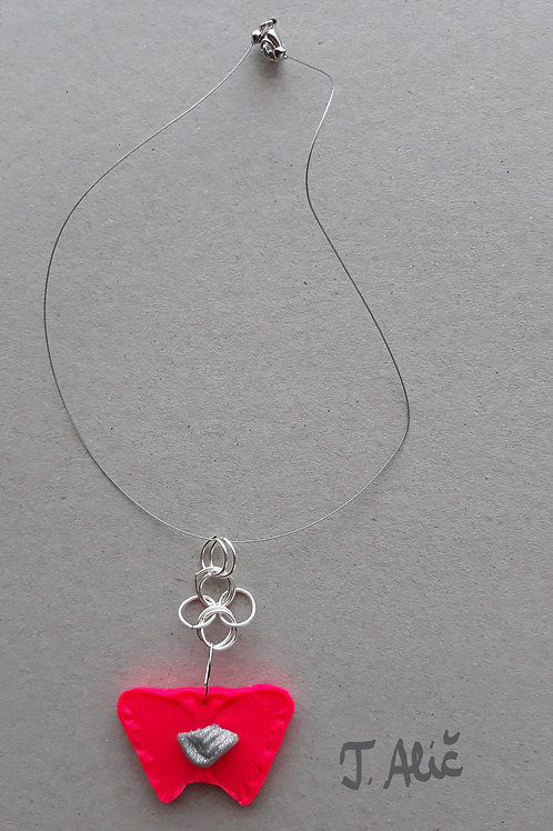 Product 160/2018 (Necklace)
