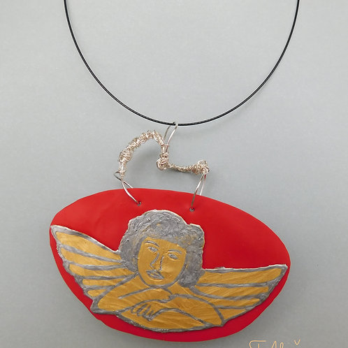 Product 451_85_20 (Necklace)