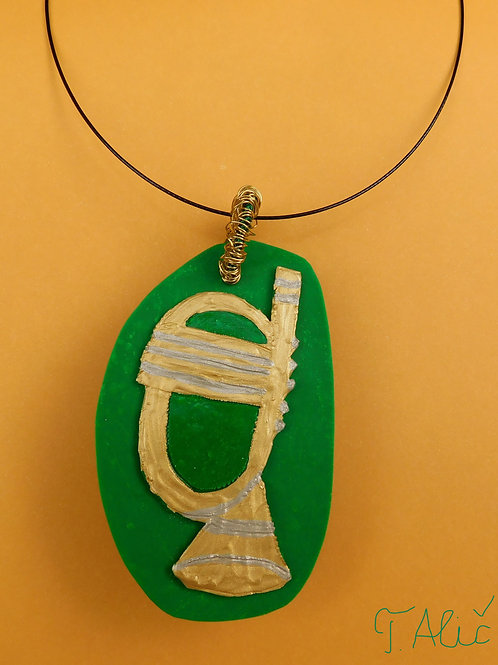 Product 379_13_20 (Necklace)