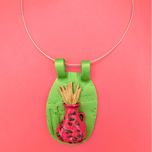 Product 1049_683_21 (Necklace)