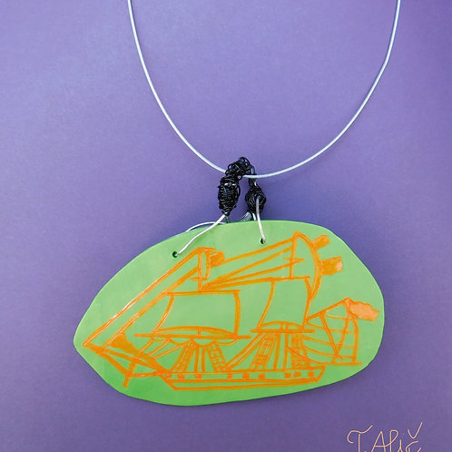 Product 652_286_20 (Necklace)