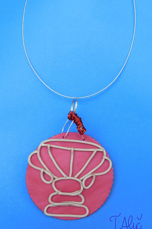 Product 515_149_20 (Necklace)
