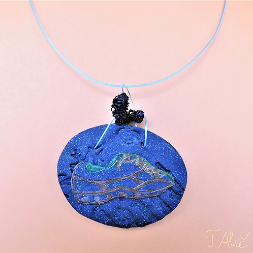 Product 682_316_20 (Necklace)