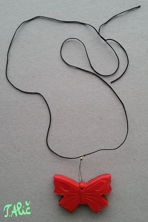 Product 52/2017 (Necklace)