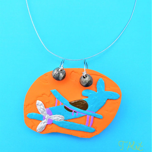 Product 839_473_21 (Necklace)
