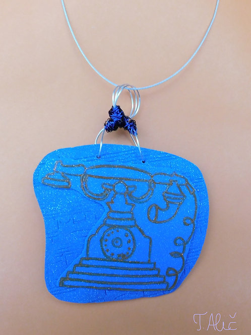 Product 695_329_20 (Necklace)