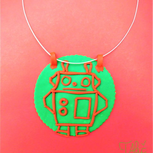 Product 927_561_21 (Necklace)