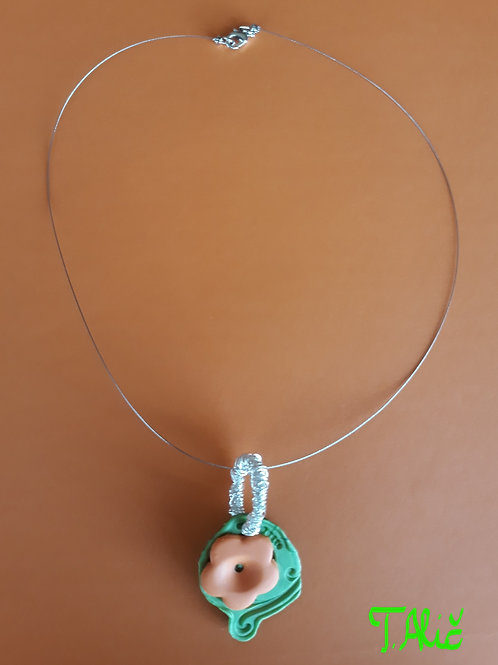 Product 83/2019 (Necklace)