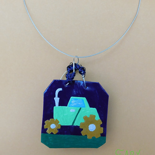 Product 658_292_20 (Necklace)