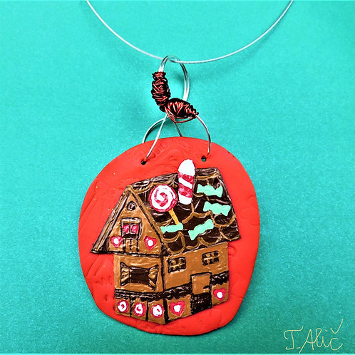 Product 739_373_20 (Necklace)