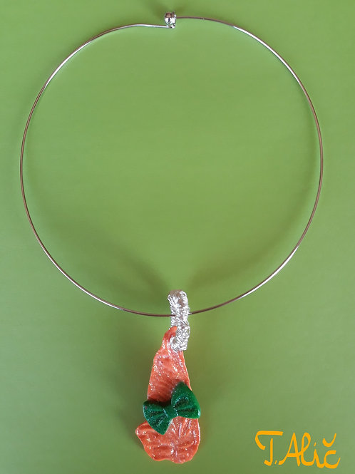 Product 116/2019 (Necklace)