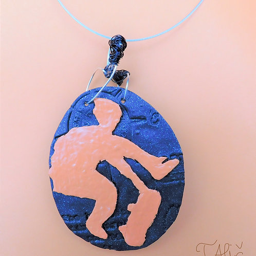 Product 732_366_20 (Necklace)