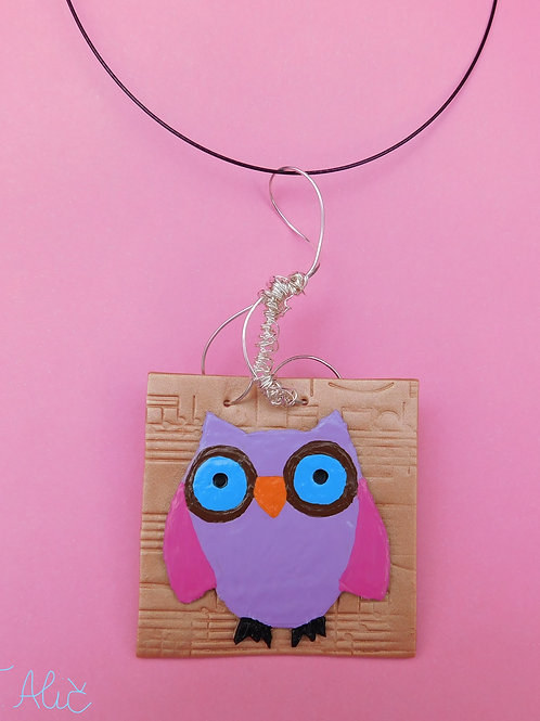 Product 458_92_20 (Necklace)