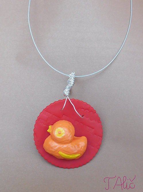 Product 517_151_20 (Necklace)
