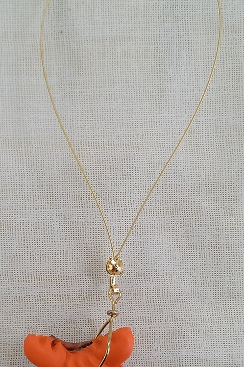 Product 158/2017 (Christmas pendant)