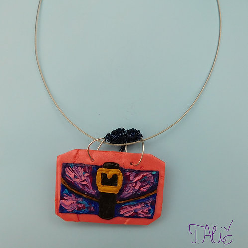 Product 607_241_20 (Necklace)