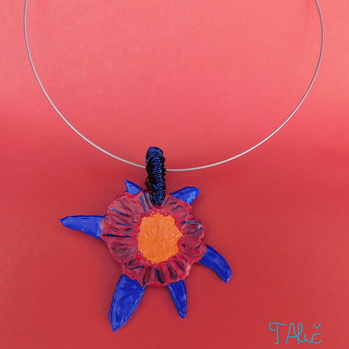 Product 248/2019(Necklace)