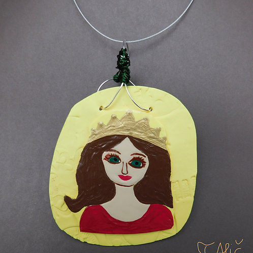 Product 580_214_20 (Necklace)