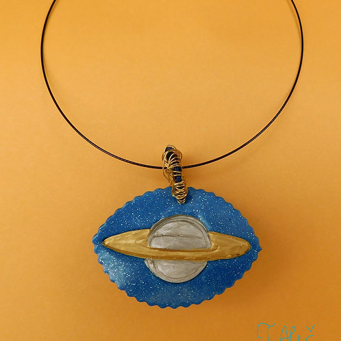 Product 405_39_20 (Necklace)