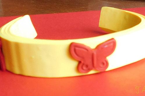 Product 505_139_20 (Bracelet)