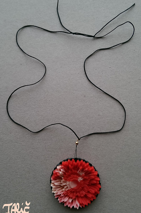 Product 51/2017 (Necklace)