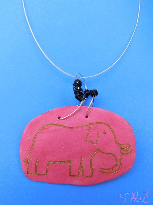 Product 694_328_20 (Necklace)