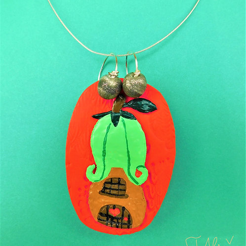 Product 854_488_21 (Necklace)