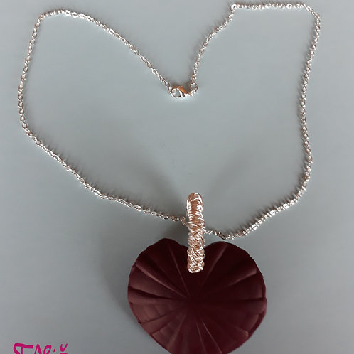 Product 129/2019 (Necklace)